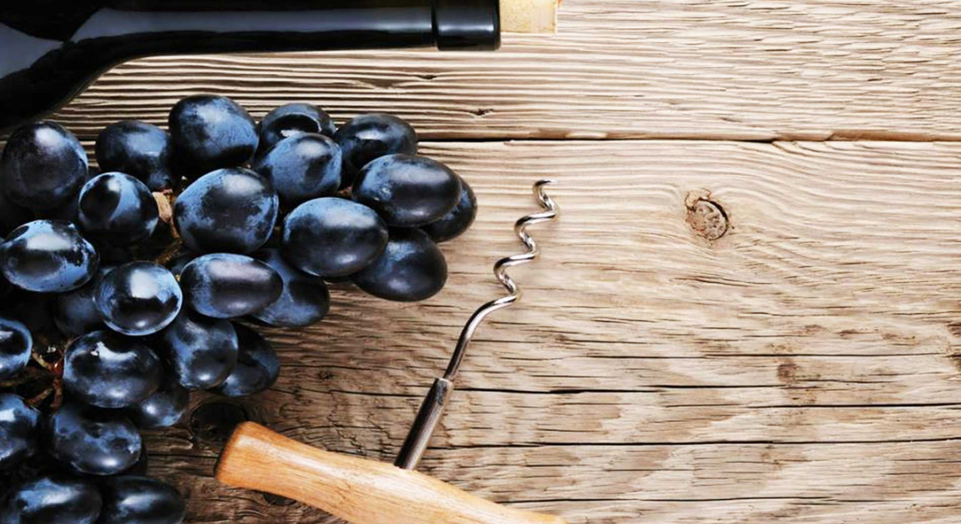 Accessori degustazioni vino Roma Flaminio