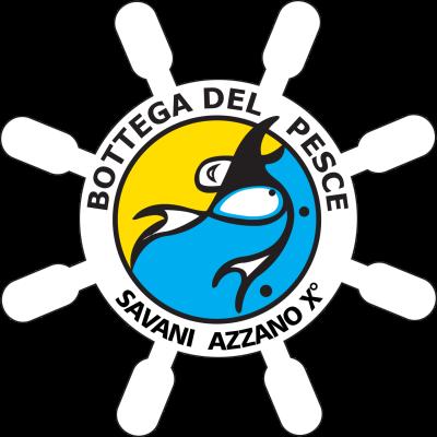 www.bottegadelpesce-pn.it