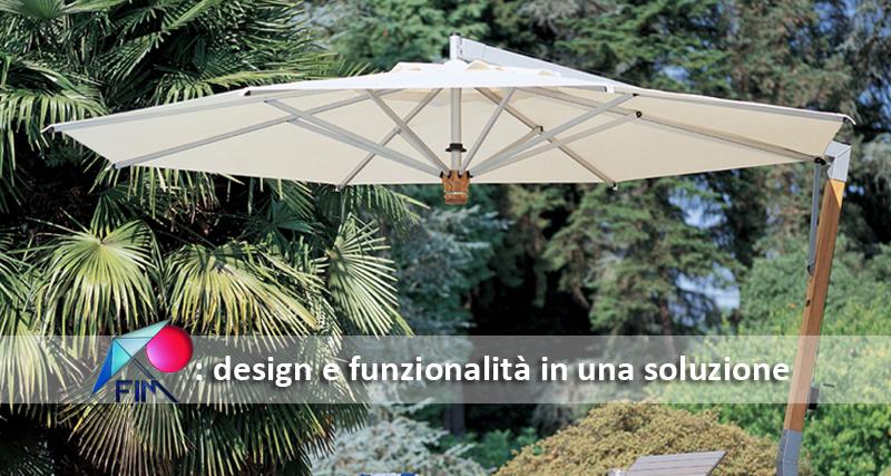 Vendita e montaggio ombrelloni e gazebo Ardea Torvaianica Pomezia Anzio Nettuni