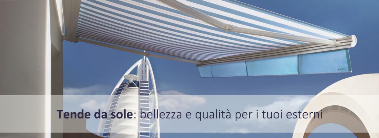tende da sole blue tende Ardea Torvaianica Pomezia Anzio Nettuno