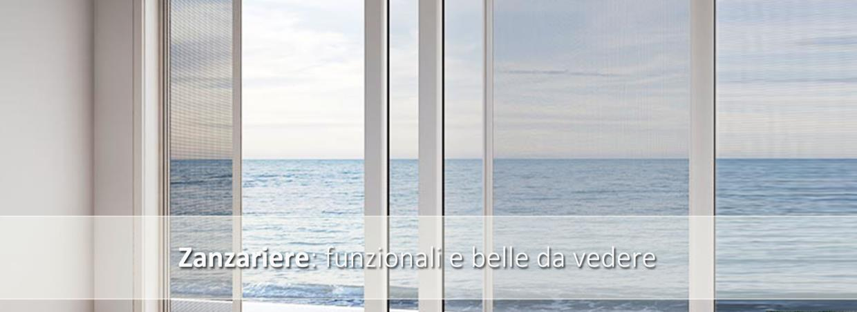 zanzariere blue tende Ardea Torvaianica Pomezia Anzio Nettuno