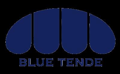www.bluetende.com