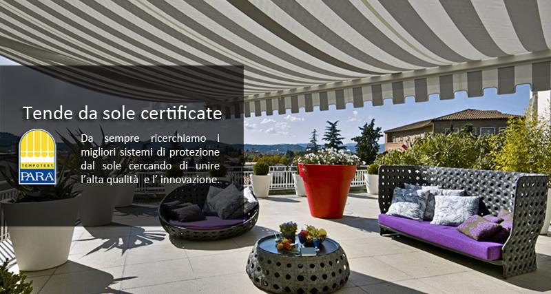 vendita installazione assistenza tende da sole Ardea Torvaianica Pomezia Anzio Nettuno