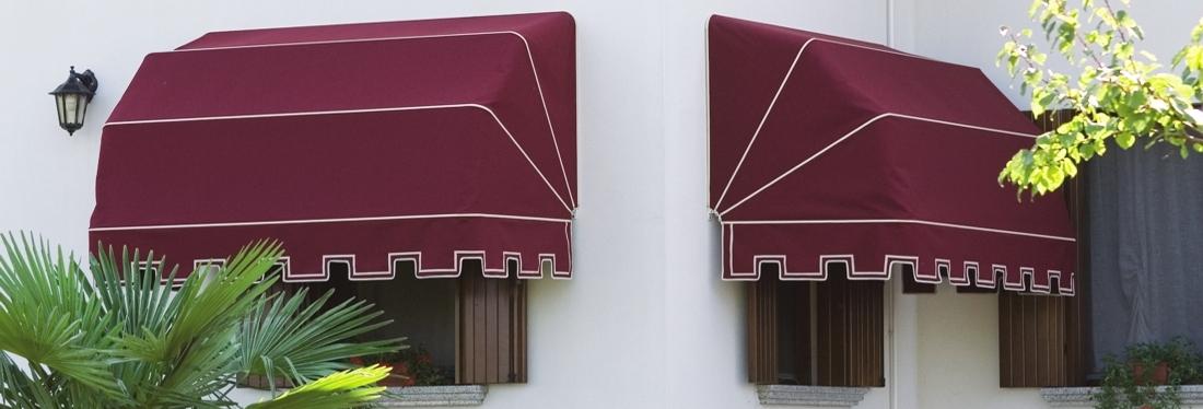 tende da sole | Tende da esterno | San Vito al Tagliamento | Pordenone | Udine