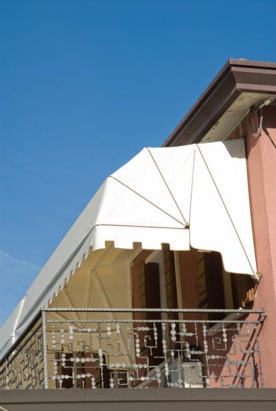 realizzazione | posa | Tende e tendaggi da esterno | tende da sole | San Vito al Tagliamento | Pordenone | Udine