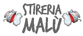 www.stireriamaluvicenza.com