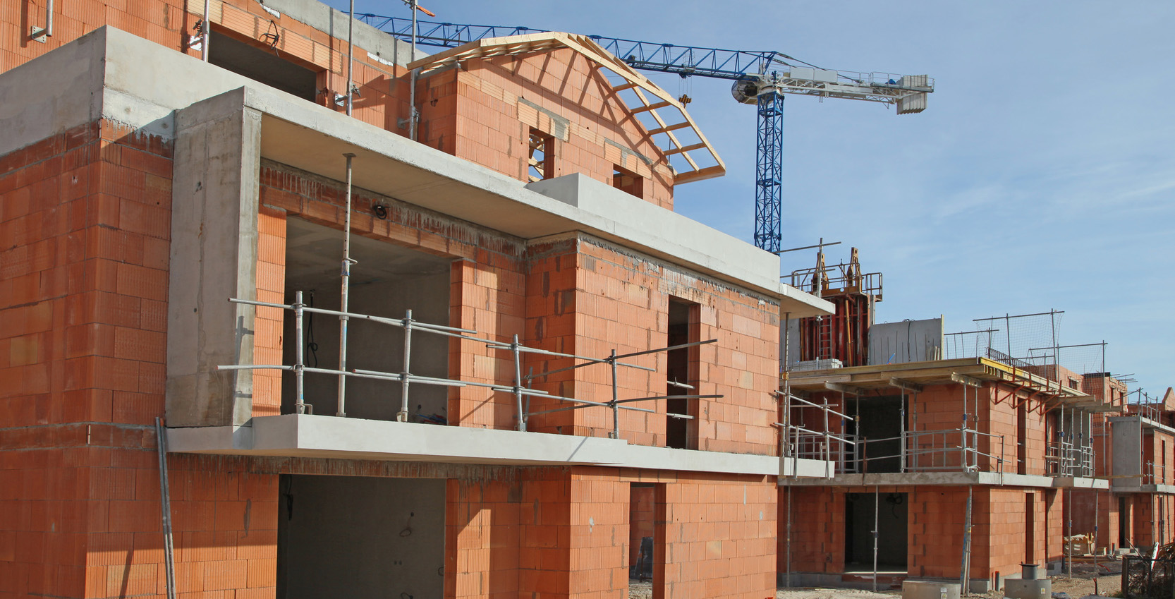 Materiali per l'edilizia Tertenia Nuoro
