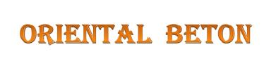 Materiali per l'edilizia ORIENTAL BETON CALCESTRUZZI Tertenia Nuoro