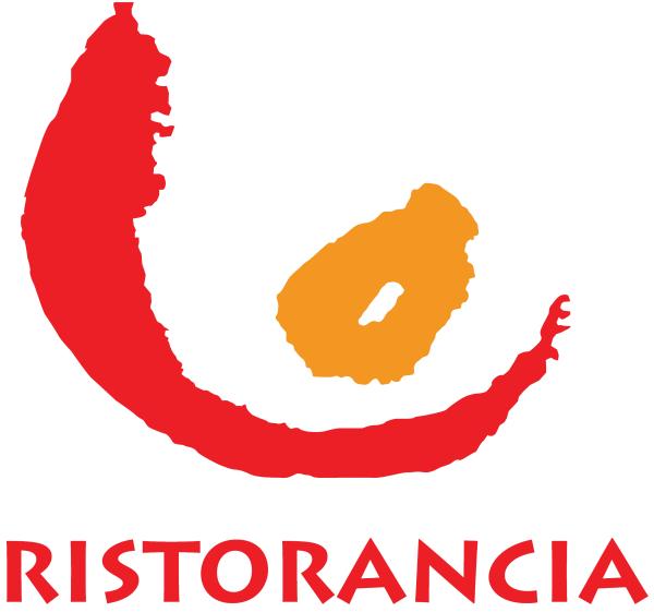 RISTORANCIA S.A.S.DI CAMPETELLA FRANCESCO & C. Tolentino