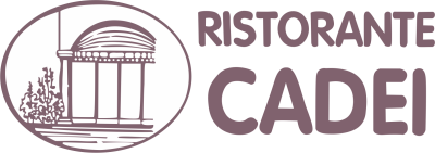 www.ristorantecadei.net