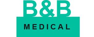 B&B Medical di Boidi Giulio Torino