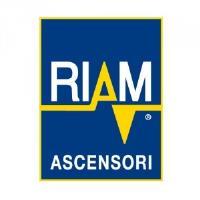 RIAM Ascensori