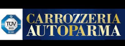 Carrozzeria Autoparma Parma