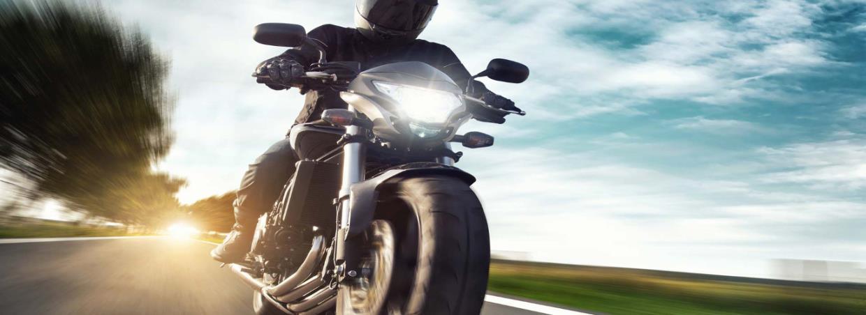 Centro autorizzato per la revisione dei motoveicoli