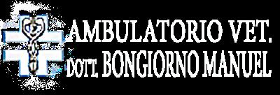 Ambulatorio veterinario Dott. Bongiorno Manuel