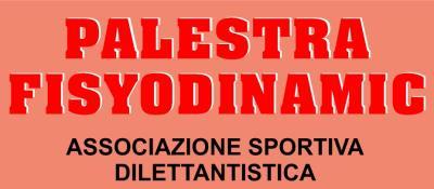 www.palestrafisyodinamic.com