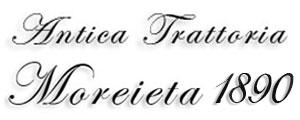 www.moreieta.com