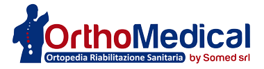 www.orthomedicalsomed.it