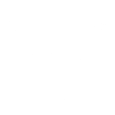 www.crcattanirossi.it