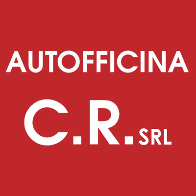 www.crcattaniroberto.it