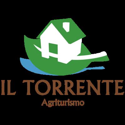www.agriturismoiltorrente.com