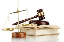 avvocato legale