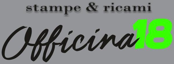 www.officina18terni.com