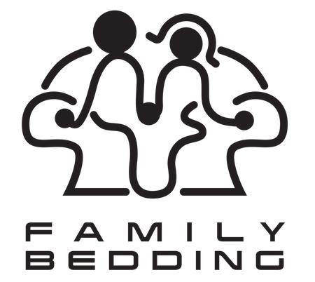 Vendita Mobili Family Bedding Bordighera Ospedaletti Ventimiglia