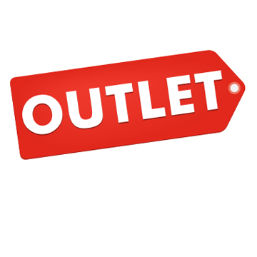 Outlet Meubles Vintimille (Imperia)