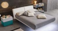 Lits et Chambres à coucher MORASSUTTI Vintimille (Imperia) Côte d'Azur | FUSCO ARREDAMENTI vente Lits et Chambres à coucher