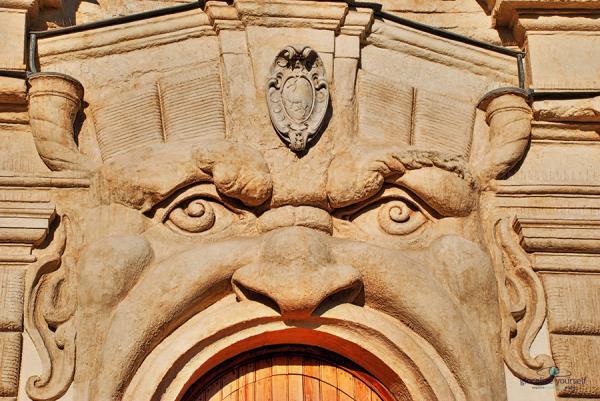 Ristrutturazioni esterne palazzi storici Roma