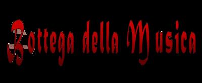 www.bottegadellamusica.net