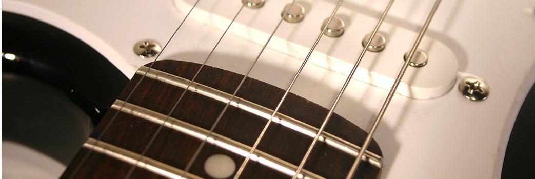 Riparazioni strumenti musicali Aprilia