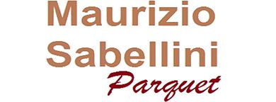 Sabellini Maurizio parquet Ragusa