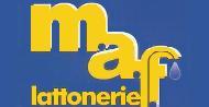 www.maflattonerie.it