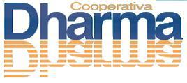 www.cooperativadharmacr.com