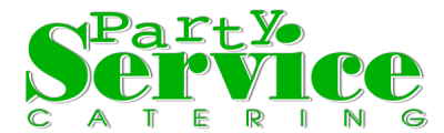 Party Service Catering VT