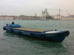 logistica barche trasporti