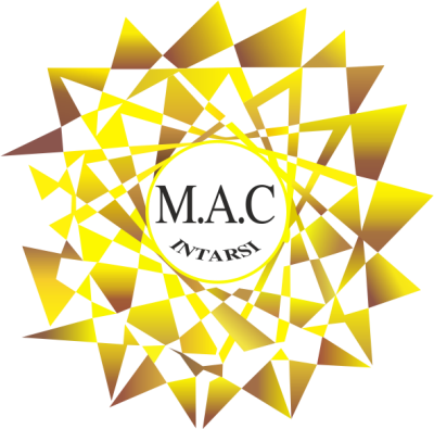 www.macintarsi.com
