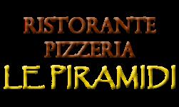 Ristorante pizzeria brescia