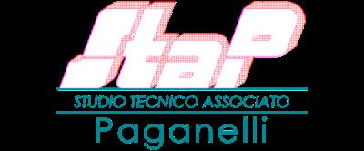 www.studiopaganelliterni.com