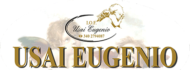 Usai Eugenio Agenzia Funebre Cagliari