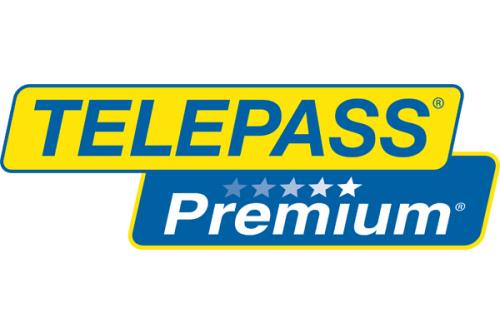 Telepass Premium convenzionato