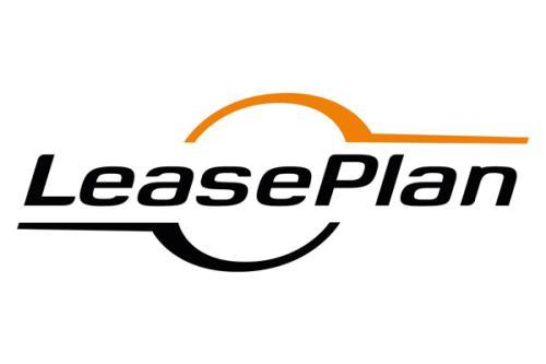 Convenzione Leaseplan