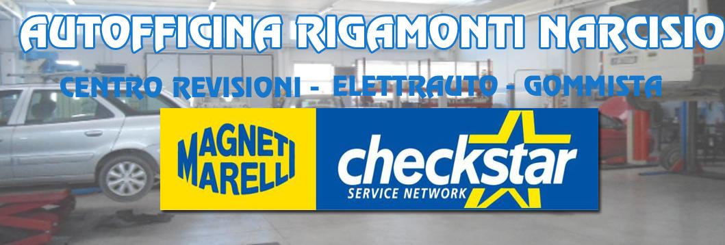 Servizi riparazione auto Bolgare Bergamo