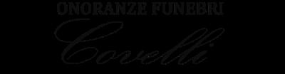 www.onoranzefunebricovelli.com