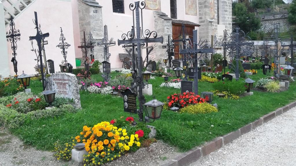 lavori cimiteriali bergamo