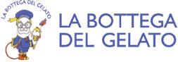 www.labottegadelgelatomontecatini.it