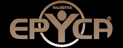 www.epyca.it