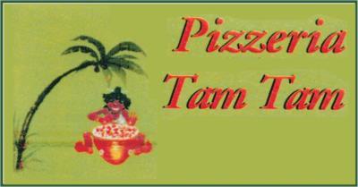 www.pizzeriatamtam.com